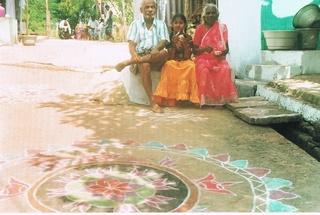 201105india.jpg