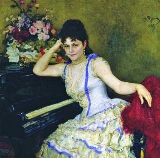 2+Repin+-+Ilya+o+Ili%C3%A1+Yef%C3%ADmovich+Repin+%28Russian-born+artist%2C+1844-1930%29+++Pianist+of+Saint-Petersburg+Conservatory+Sophie+Menter..jpg